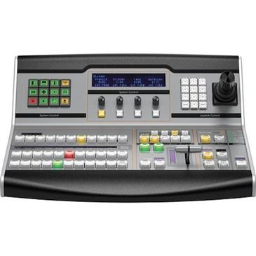 General for store1 Blackmagic Broadcast Panel
