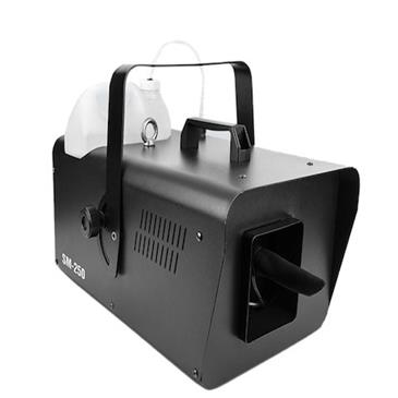 General for store1 Chauvet Snow Machine