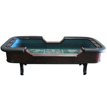 General for store1 Craps Table