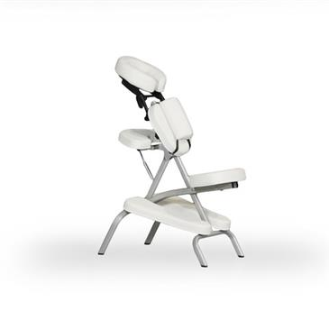 General for store1 Massage Chair