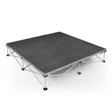 General for store1 Stage Deck 16″H