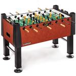 General for store1 Foosball Table