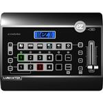 General for store1 Lumantek 4×1 Multiview Switcher