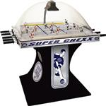 General for store1 Super Chexx Dome Hockey